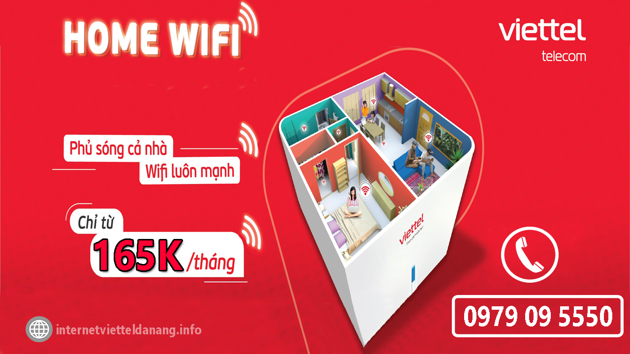 Lắp-đặt-Internet-cáp-quang-wifi-Viettel-tại-Đà-Nẵng-1