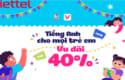 an-toan-o-nha-thoai-mai-hoc-online-voi-my-viettel