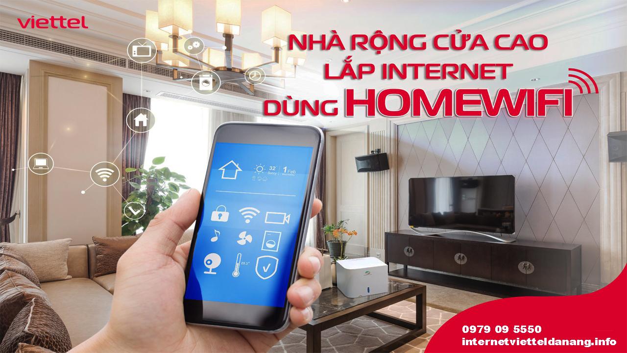 lap-dat-internet-cap-quang-wifi-mang-viettel-tai-da-nang-1