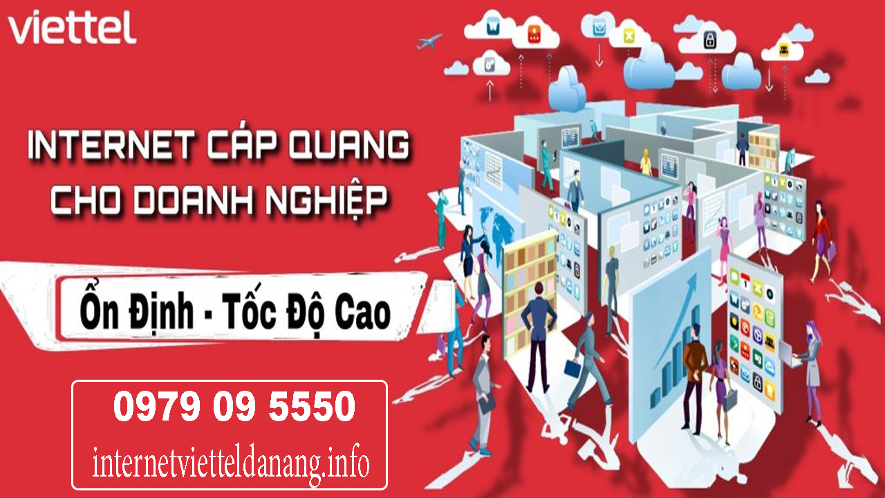 lap-dat-internet-cap-quang-wifi-mang-viettel-tai-da-nang-3